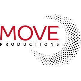 Projektassistenz / Assistenz der Geschäftsleitung im Bereich Event-Organisation und Medienproduktion (m/w/d)