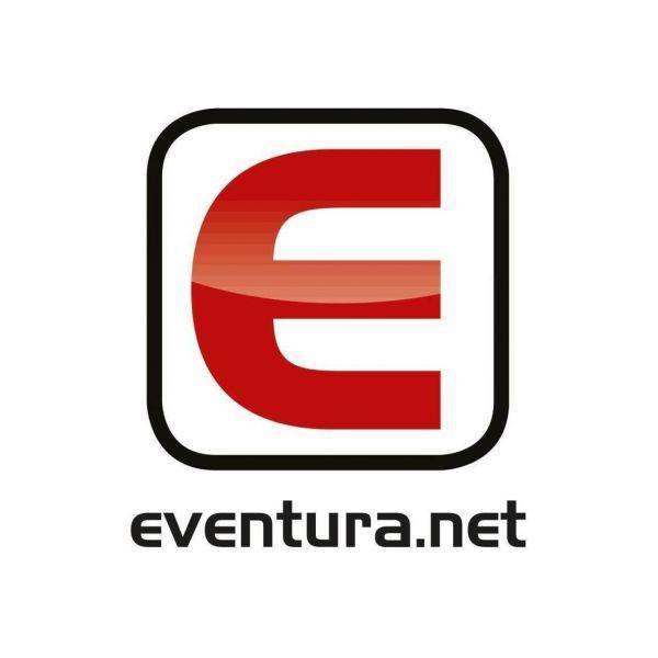 Projektleiter Messe & Event (m/w) Vollzeit
