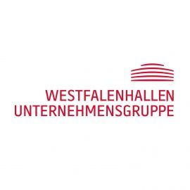 Abteilungsleiter Messe-Services m/w/d