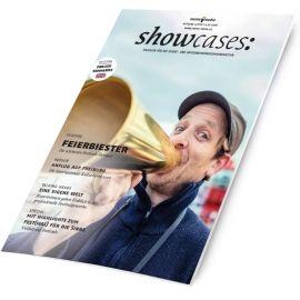showcases 2019-04 | Fokus Festivals
