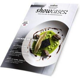 showcases 2020-01 | Fokus Nachhaltiges Catering