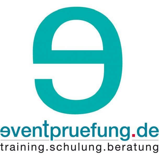 Eventpruefung.de – Prüfungsvorbereitung für Eventmanager