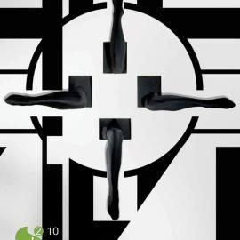 showcases 2010-02 | Fokus Lichtkünstler und Medienkünstler