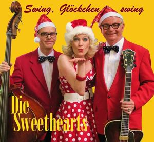 Swing Glöckchen swing