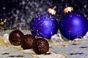 Eventfotografin für Ihre Weihnachtsfeier