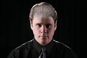 Bogus - Mentalist