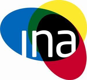 INA International Event Awards