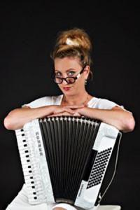 """Christine Rothacker - """"Pflege für alle"""""""