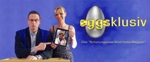Eggsklusiv - Das