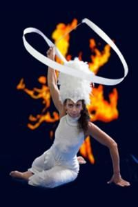 Das Art Feu_Danse Theatre