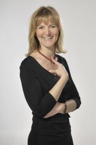Moderation und Konzeption mit Margit Stockdreher
