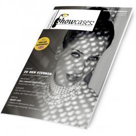 showcases 2013-03 | Fokus Redner und Celebrities