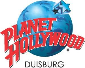Cocktailbar nach neusten Standards der Mixologie und  Showbiz-Ambiente: Planet Hollywood ist zurück!
