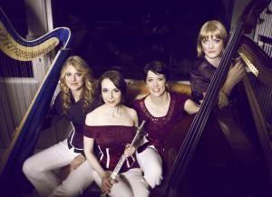 Amabilées- Filmmusik und Klassik