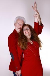 Nicefield: Das deutsch-spanische Musikpower Duo