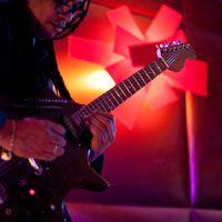 BuenaVista LatinNight – Mehr als Entertainment