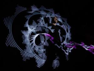 Lemmi ´s LED-Show – eine Lichtshow aus einem Guss