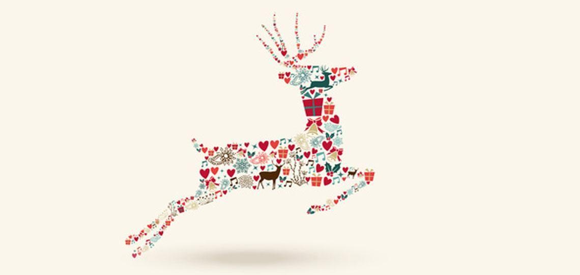 Weihnachtsfeier-Ideen und Weihnachtsfeier-Inspirationen 2014