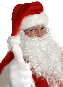 Ja ist denn heute schon Weihnachten?