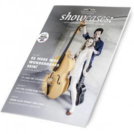 showcases 2015-03 | Fokus Musicals, A-cappella, Pop und Rock´n´Roll