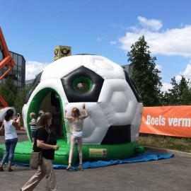 Crypton Event: Ihr Partner für ein gelungenes Firmenjubiläum