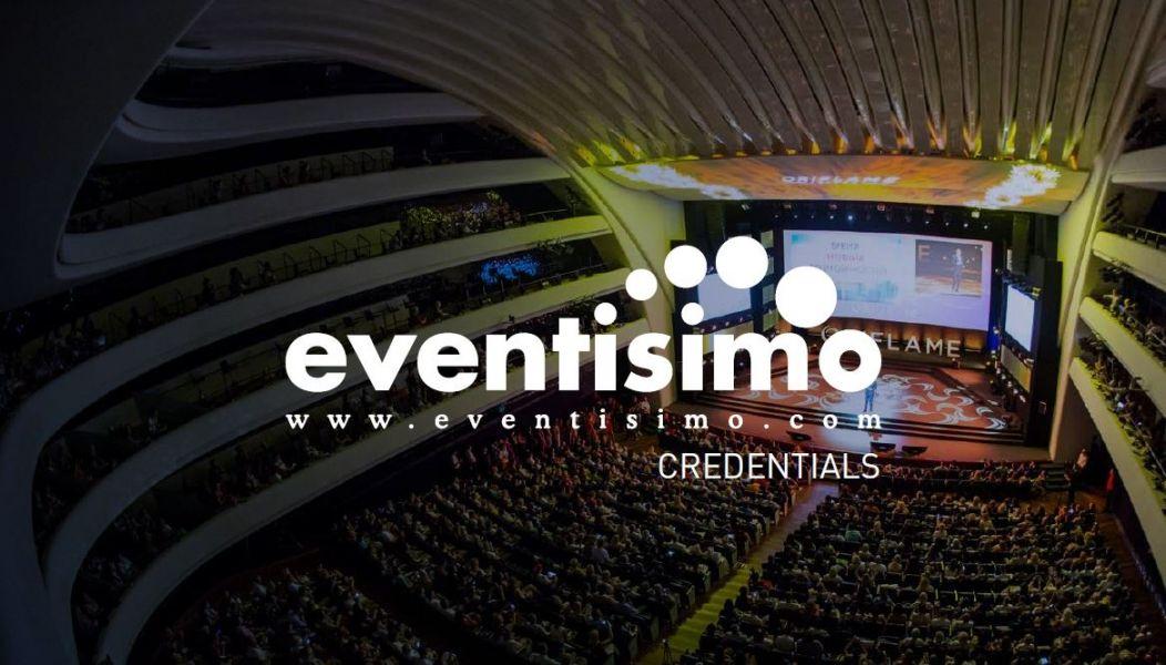 Eventisimo – Eventmanagement in Spanien