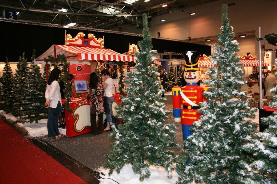 Ihr bundesweiter Full-Service-Partner für Gala-Events, Weihnachtsfeiern und Firmenfeste