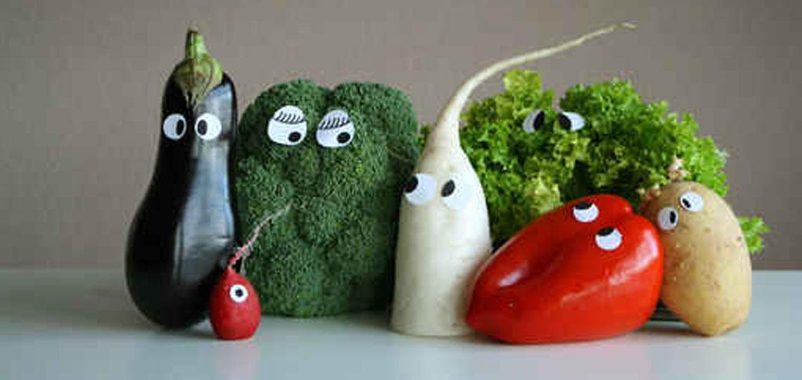 Erlebnisgastronomie und kulinarische Köstlichkeiten
