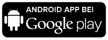 Android App im Google Play Store