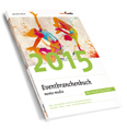 Eventbranchenbuch memo-media 2015