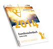 Eventbranchenbuch memo-media 2014