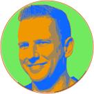 Jens Kahnert - Ihr Kontakt für Ihre memo-media Präsenz